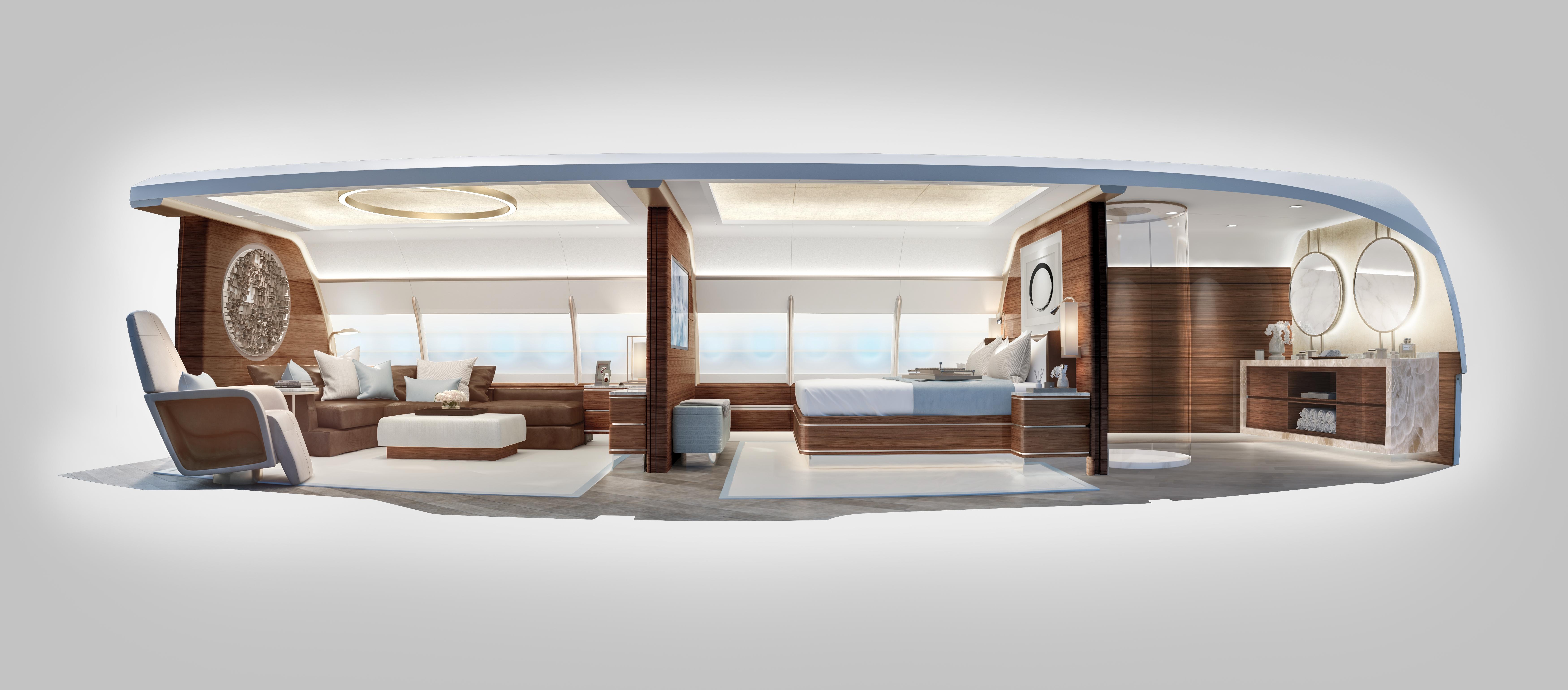 1221-17-04-27-Private-Suite-Homely-Light-Floor.jpg
