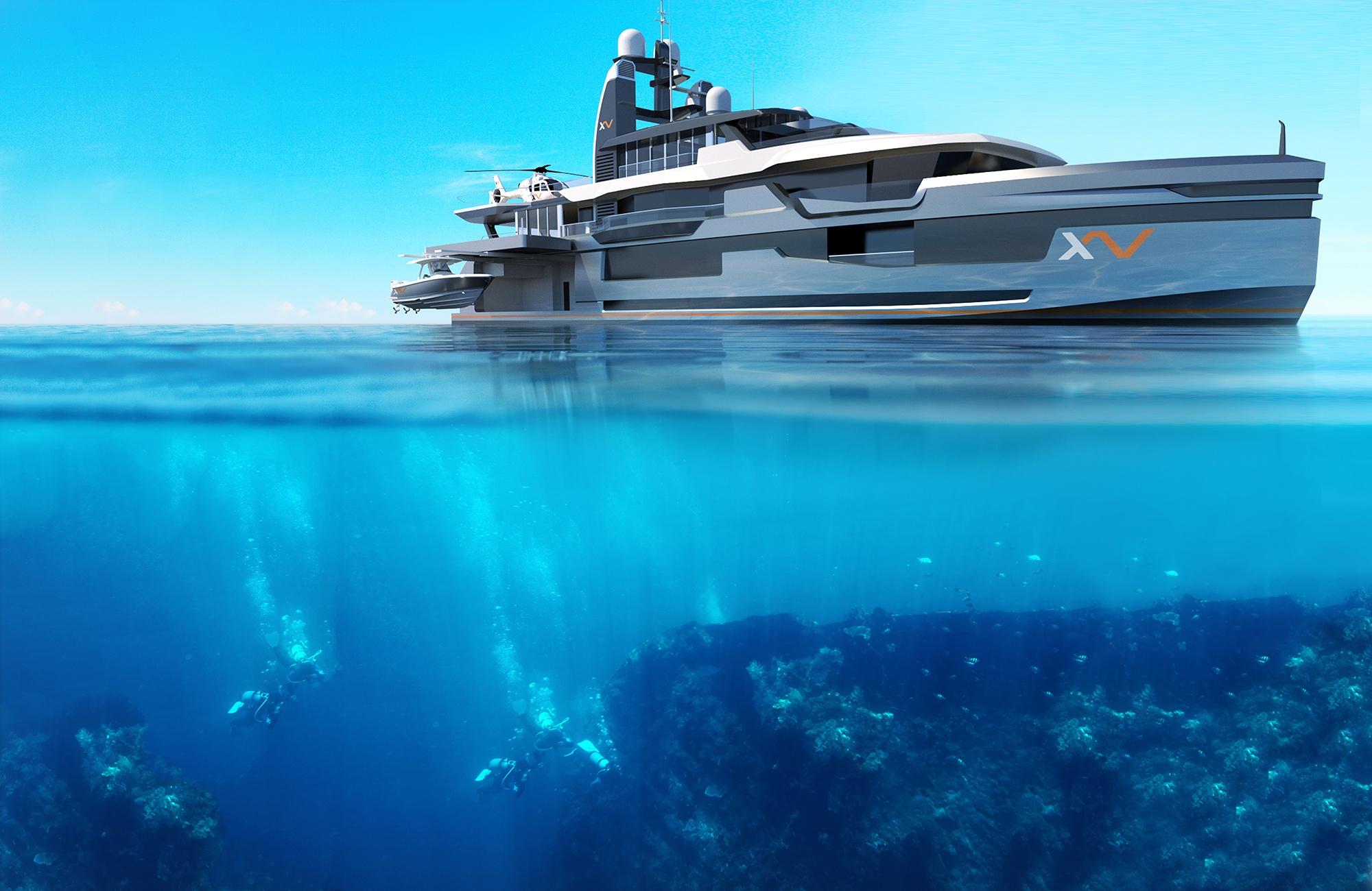 19-10-21_Underwater-Render-website.jpg