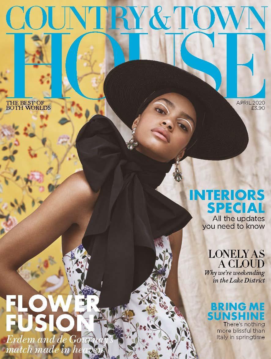 April-Cover_200415_100904.jpg