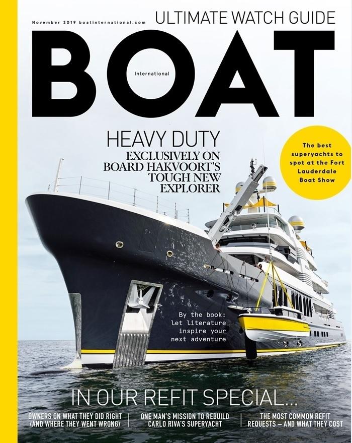 BOAT-INTERNATIONAL_FRONT-COVER.jpg