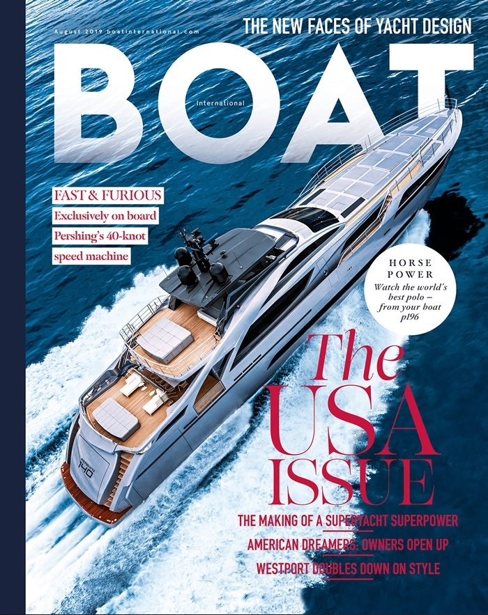 Boat-International-The-USA-Issue.jpg