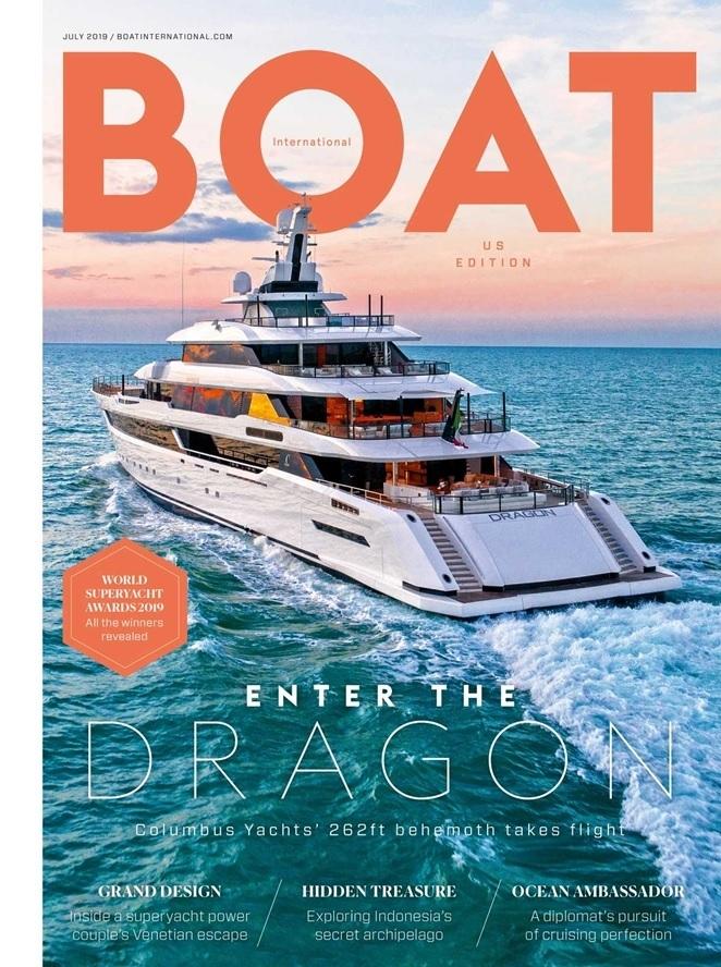 Boat-International-US-On-Board.jpg