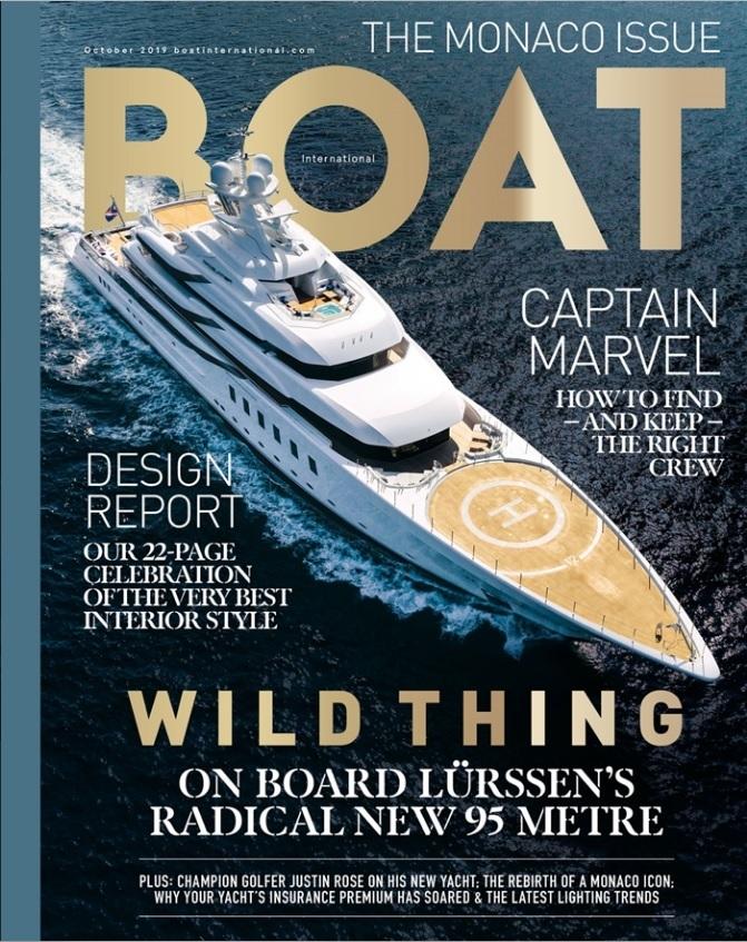Boat-International_Cover_2019.jpg