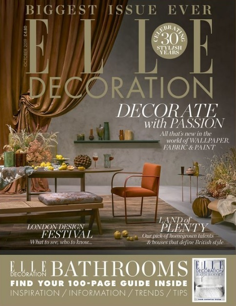 Elle-Decoration_Front-Cover.jpg