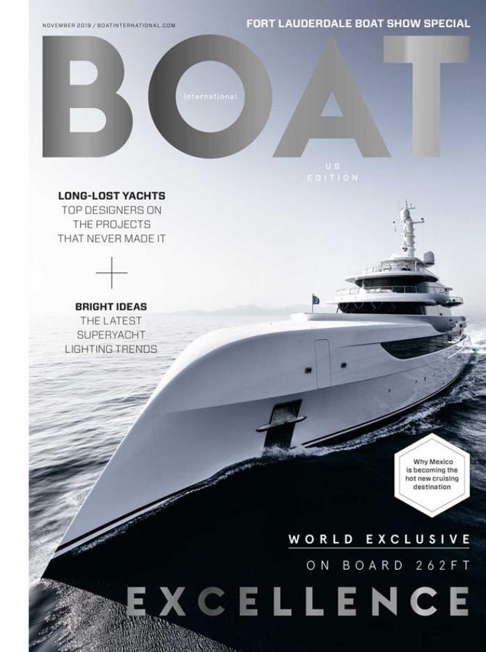 In-the-news-Boat-International.jpg