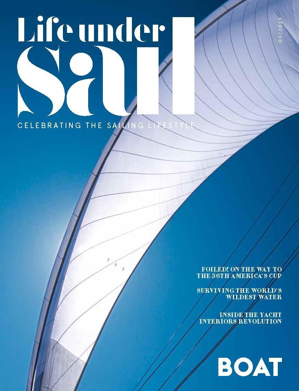Life-under-Sail_The-Inside-Story_09.2019.jpg