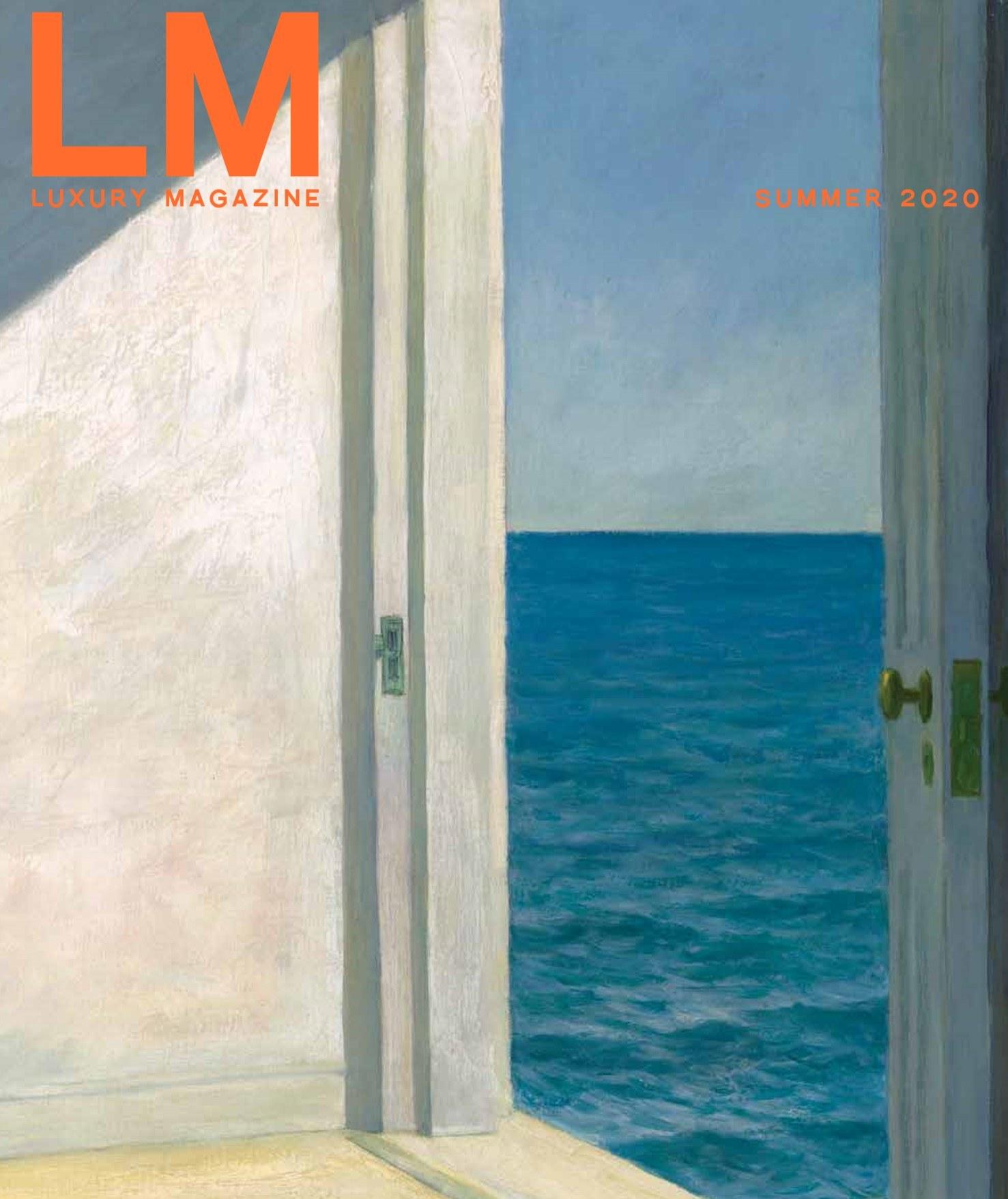 Luxury-Magazine.jpg