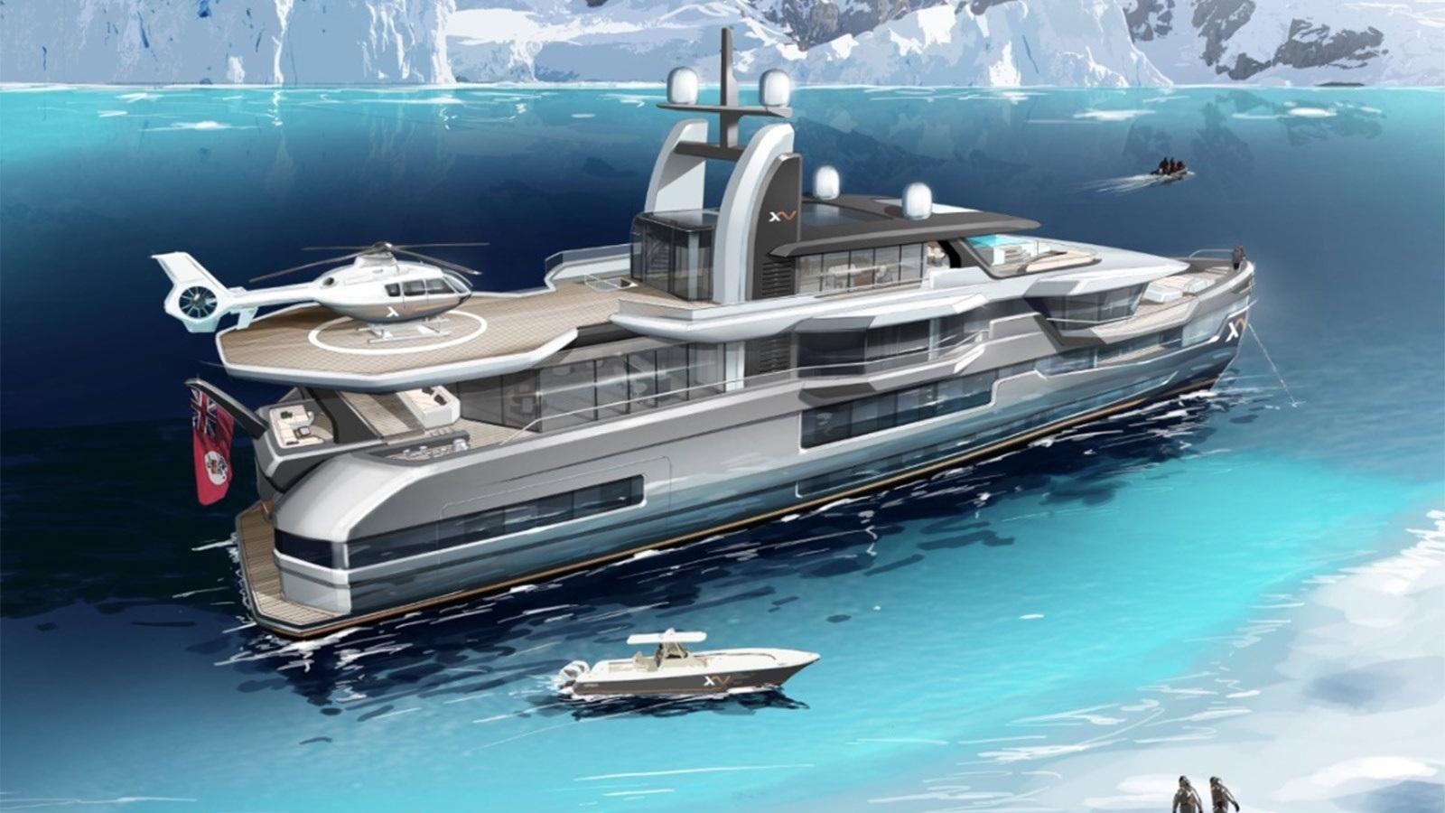 AxqatCFRnym2ctl2Z0yy_X-Venture-Heesen-explorer-superyacht-2240x1260.jpg
