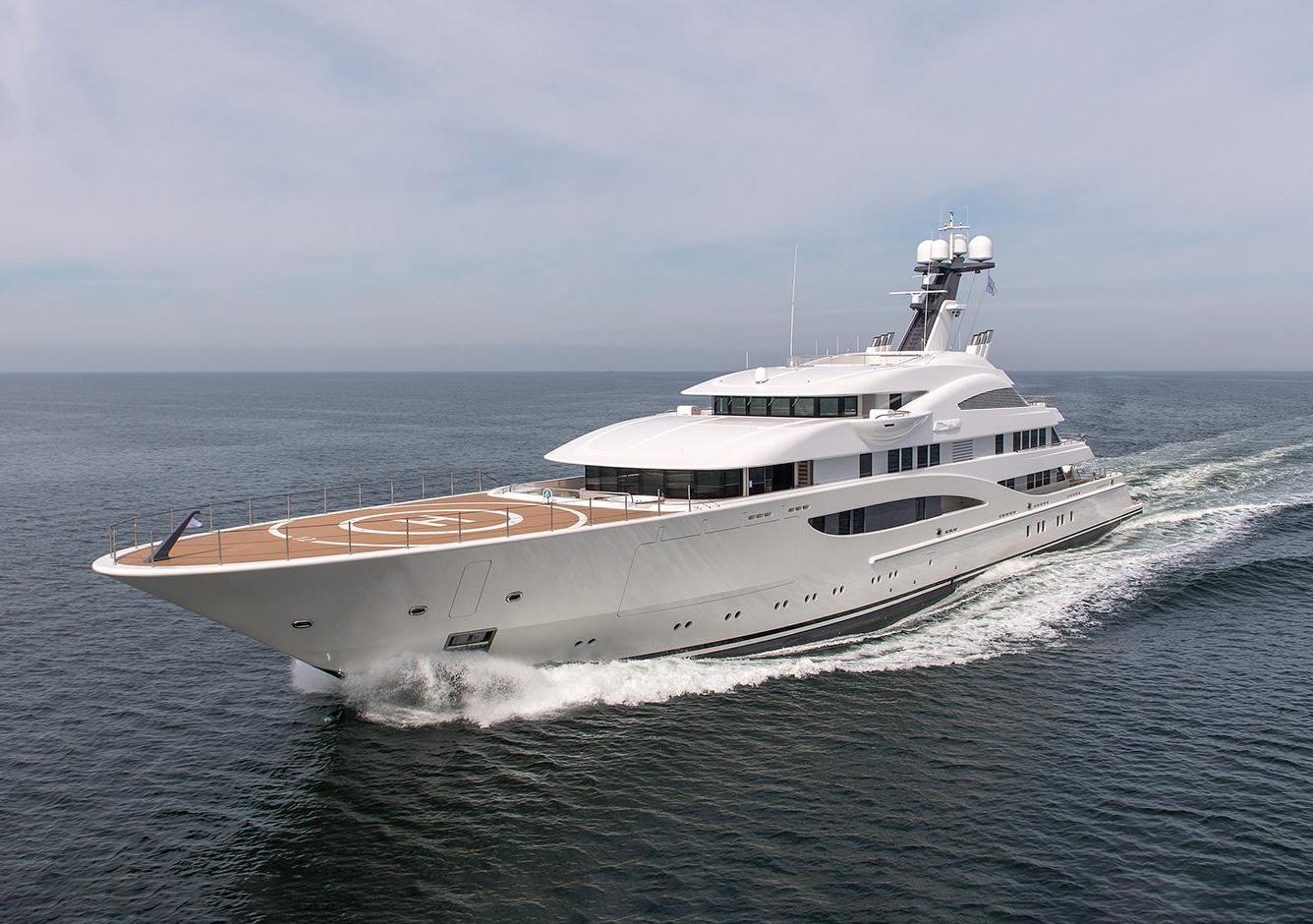 Ohdi5aQNmp1qT7JxNnkw_lurssen-superyacht-areti-running-shot-bow-credit-klaus-jordan-1920x1080.jpg