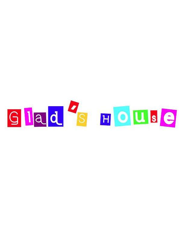 GladsHouse-1.jpg
