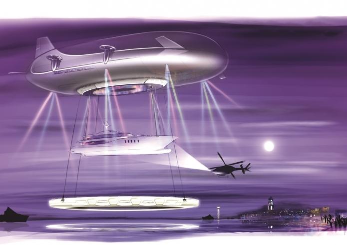 Halo_Venue_lifted_biggeryacht.jpg