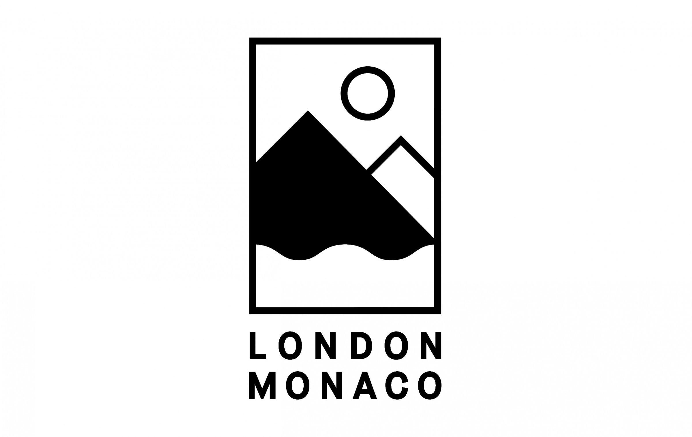 London-Monaco-symbol-Lockup-08-JPG-landscape-2400x1516.jpg