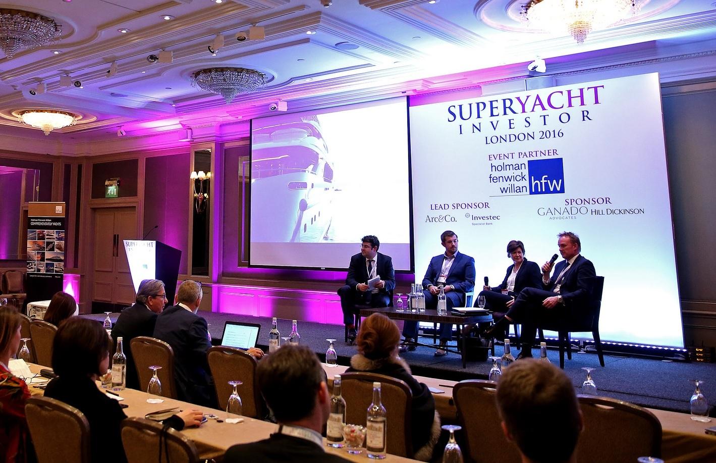 Superyacht-Investor.jpg