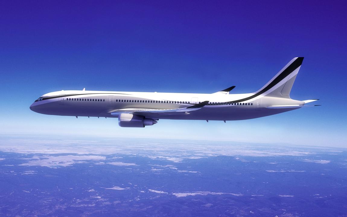 151106-Dreamliner-01.jpg