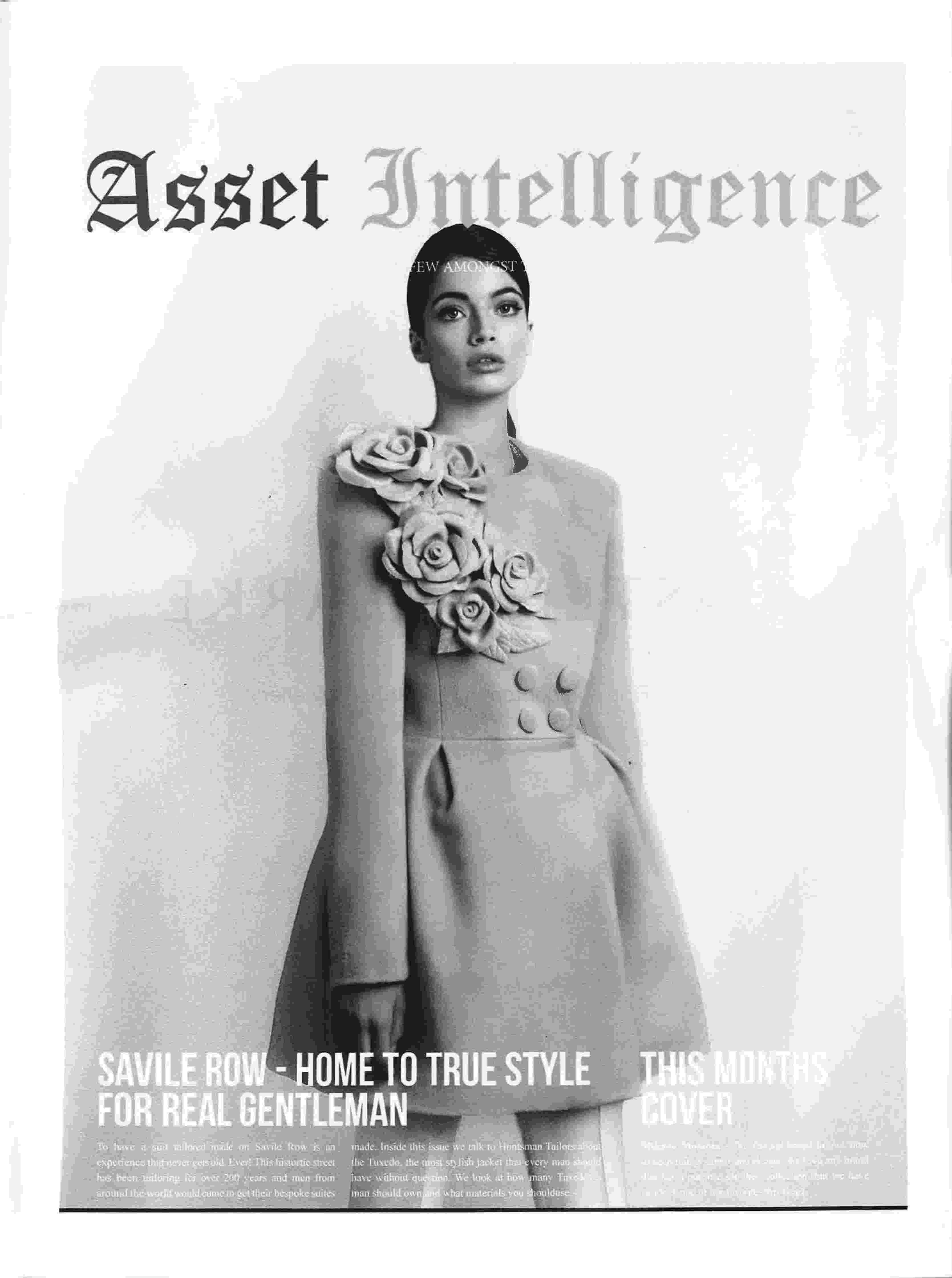Asset-Intelligence-Essar-1.jpg