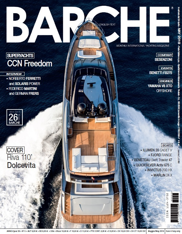 Barche-Cover.jpg