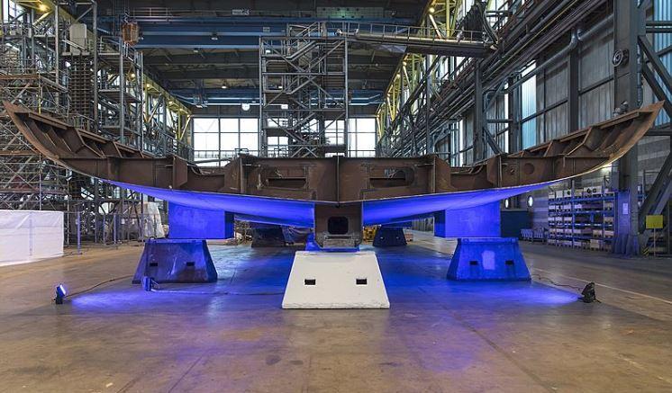 Blackshark-superyacht-times.JPG