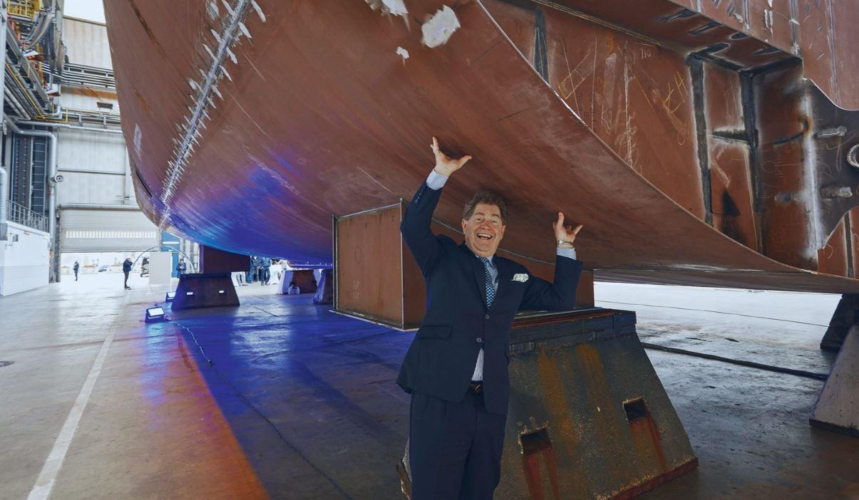 Boat-A-shark-is-born.JPG