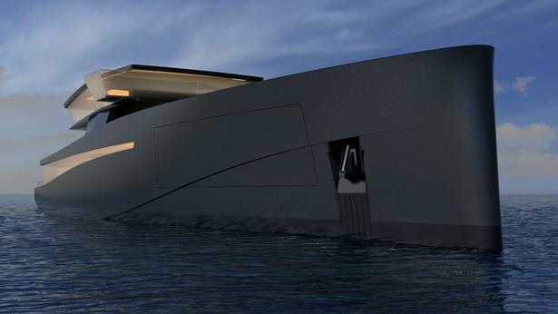 WhvlbV3ETguOTVPm7P9n_Wally-explorer-yacht-nobiskrug-monaco-show-news-615x346.jpg