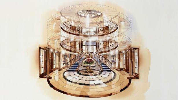 17SYWxhfTkytBThQeM1a_Royal-yacht-Britannia-Andrew-Winch-Design-staircase-615x346.jpg