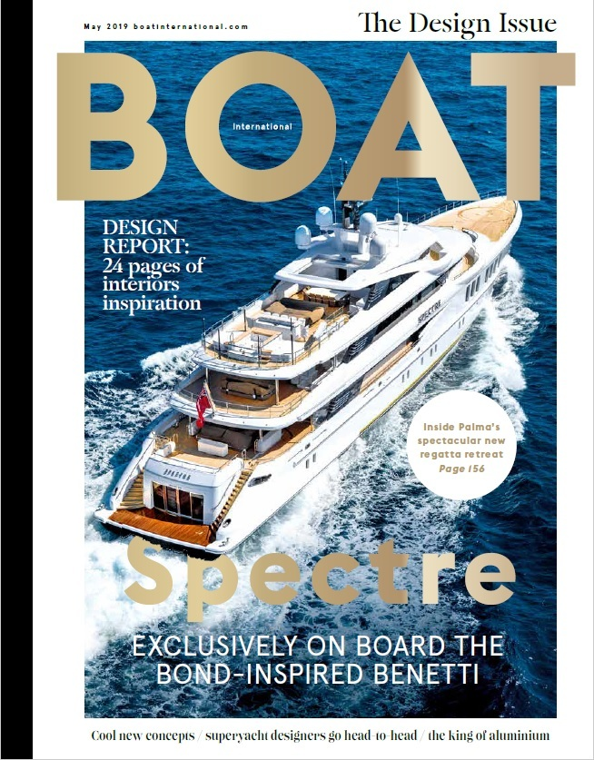 Boat-International-Design-Issue.jpg