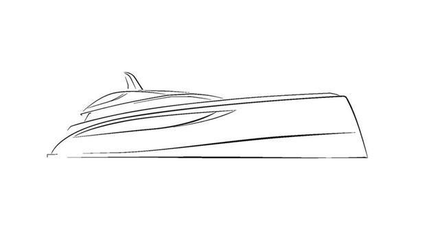Tpto2KtTOuVM8swYFOse_Nobiskrug-77m-yacht-sold-615x346.jpg