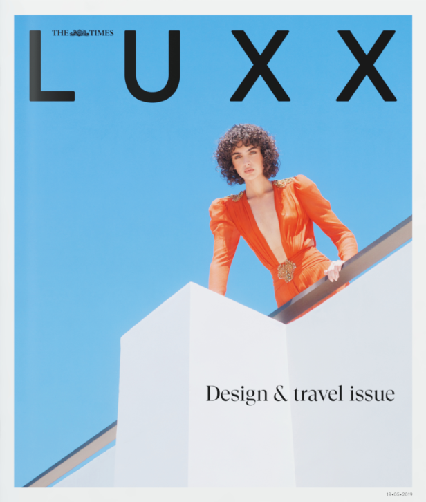 Front-Cover.png