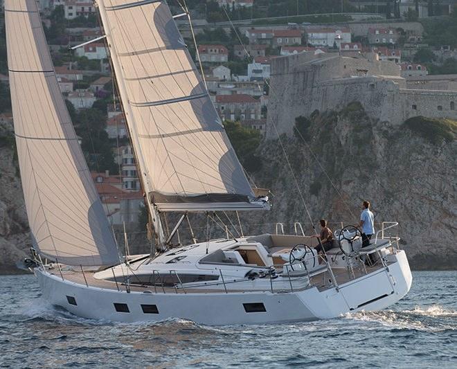 Jeanneau-Yachts-660x533.jpg
