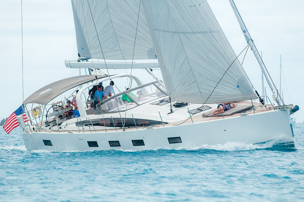 imagesjeanneau-64-boat-test-sailing.3058.jpg