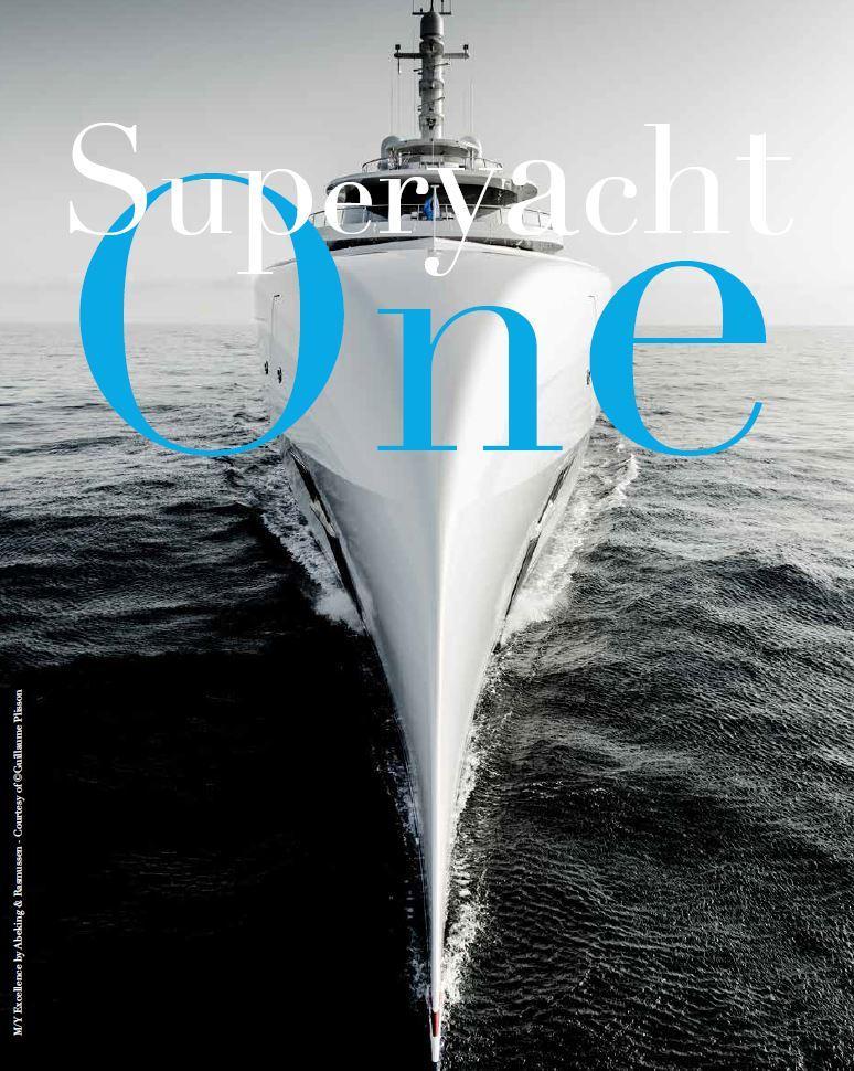 Superyacht-ONE-Cover.JPG