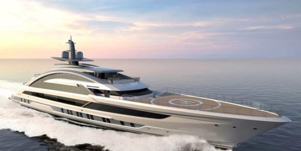 Superyachts.com-Cosmos.JPG