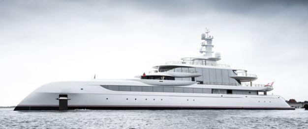 Superyachts.com-Excellence_190529_093137.JPG
