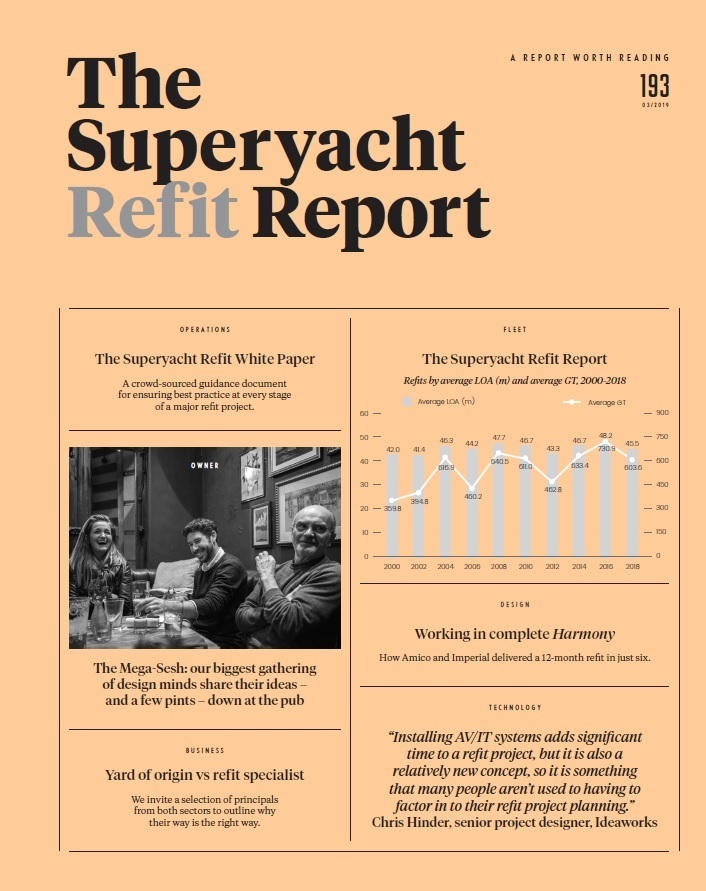 The-Superyacht-Refit-Report-Cover.jpg