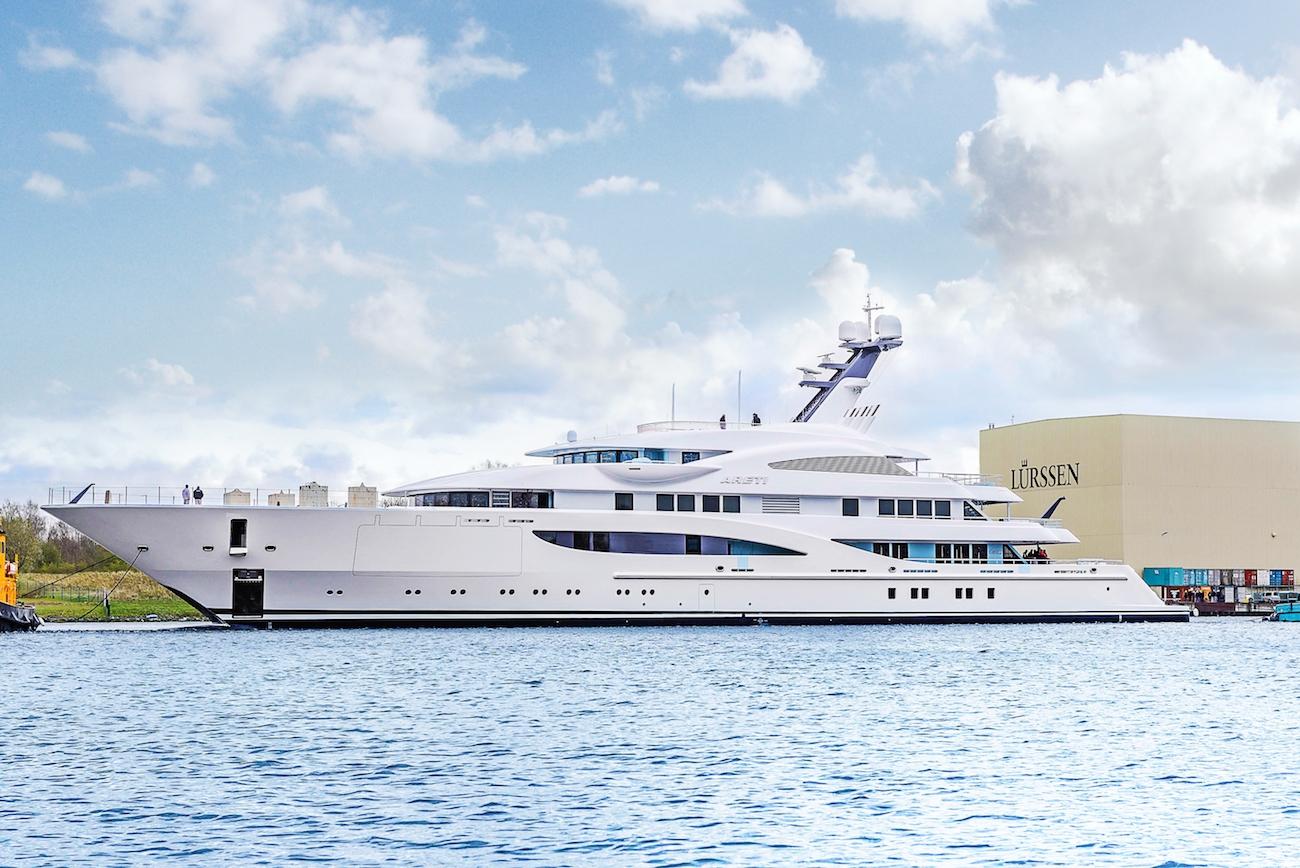 ARETI-Yacht-Lurssen.jpg