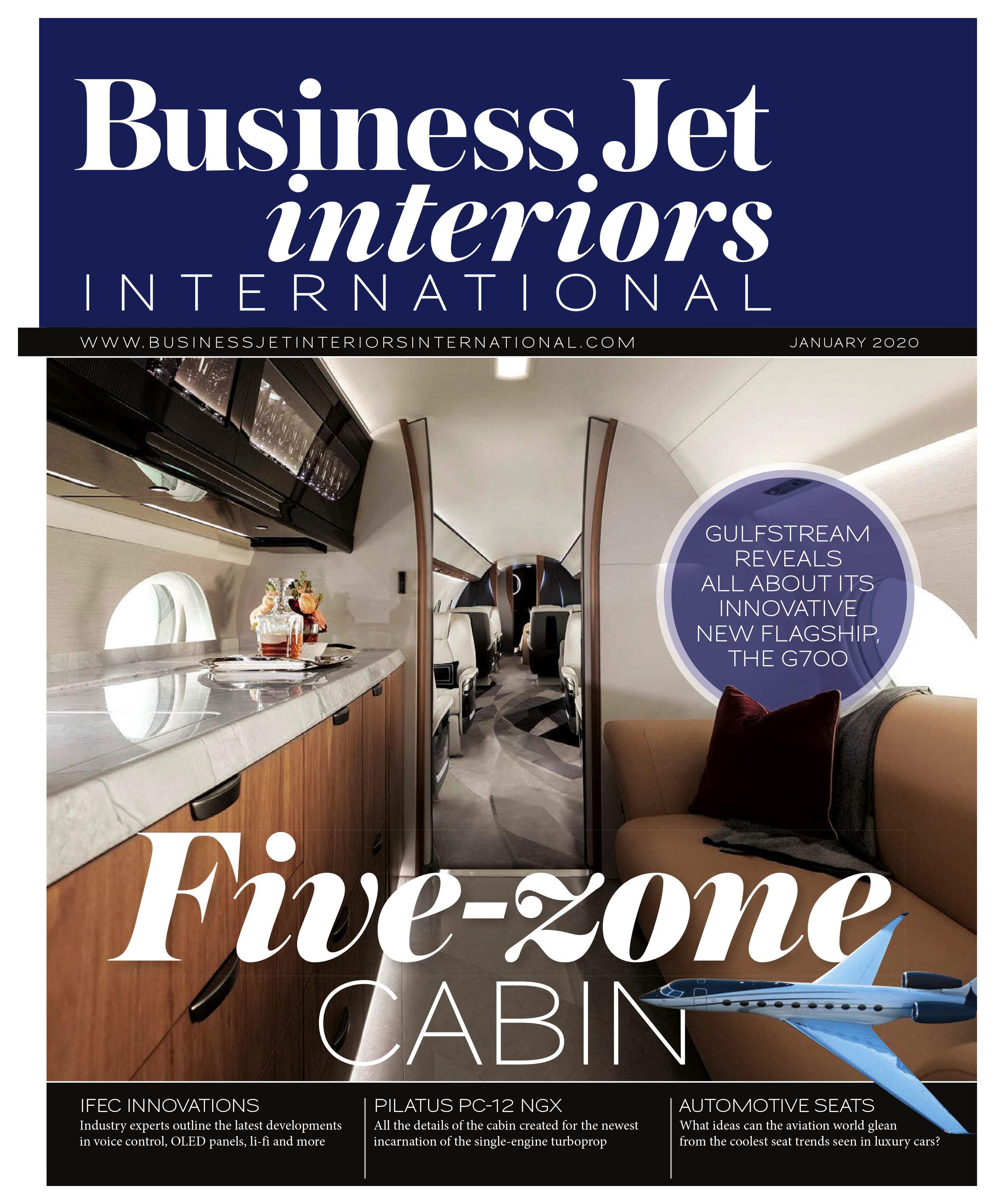 biz-jet-cover.jpg