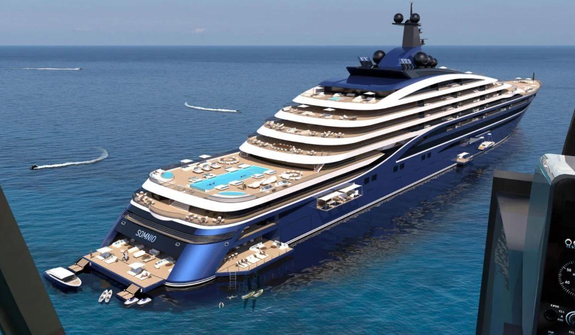boat-somnio-design.JPG