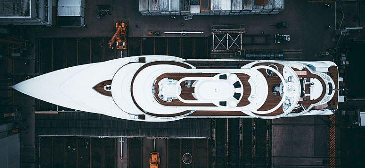 superyacht-times-excellence.JPG