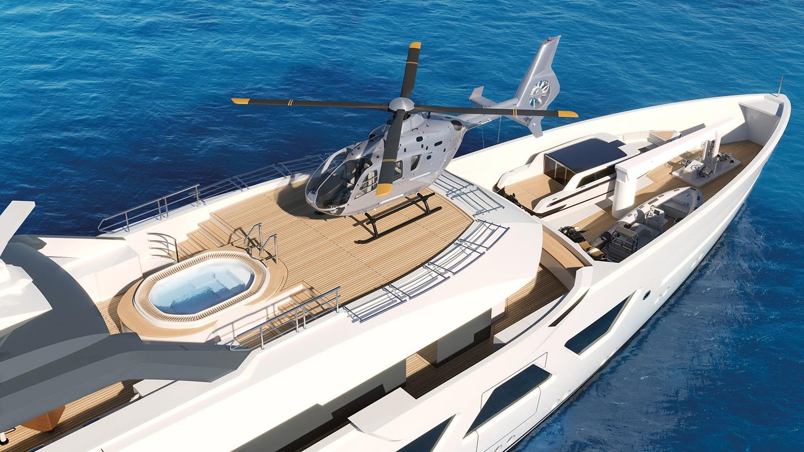 yoHf3BGVTFWdu9s4wyWQ_Amels-60-superyacht-concept-2-2560x1440.jpg