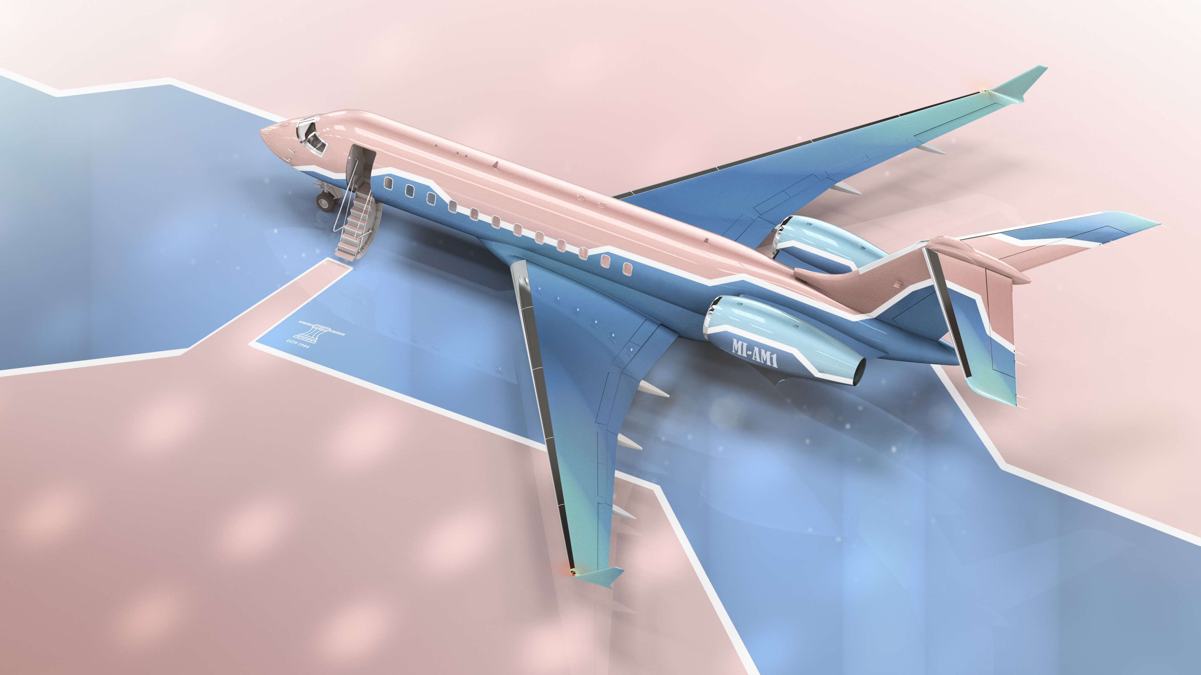 Project-Miami-Exterior-Livery.jpg