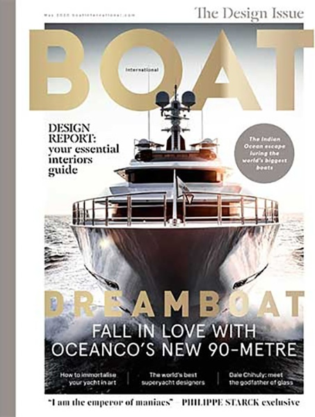 QAmXZDF7RYefiLdZCTc1_subs-boat-international-may-2020-print-642x482.jpg