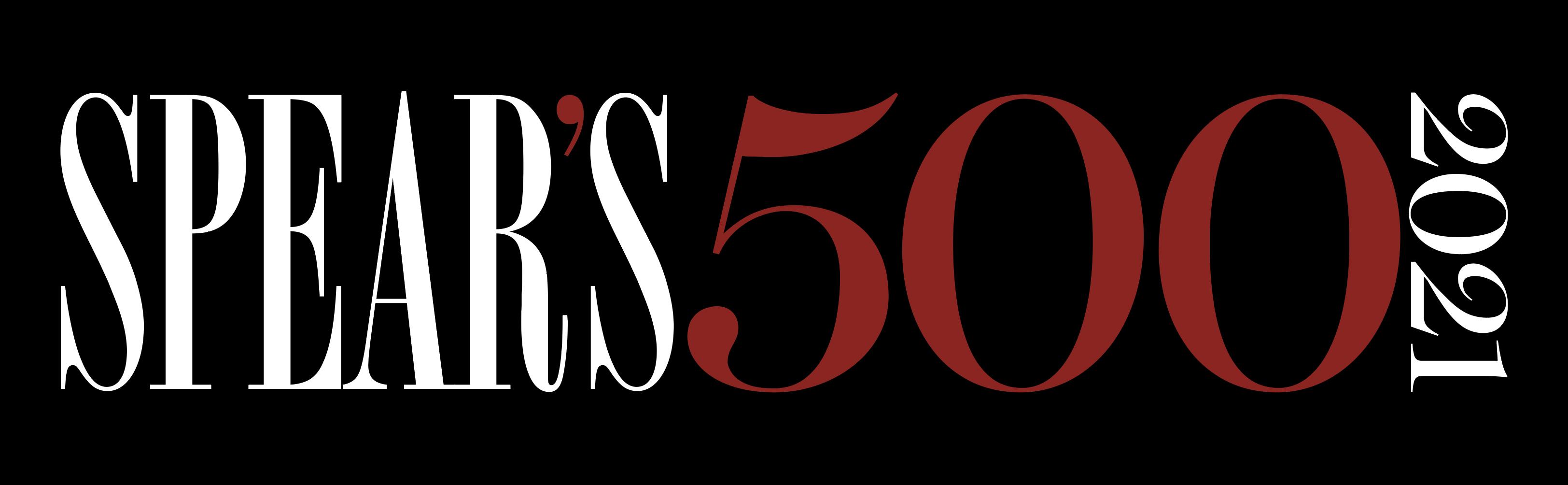 Spears-500-2021-Digital-Icon.jpg