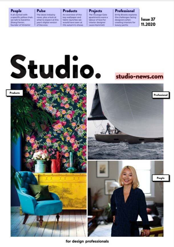 Studio-magazine_201215_164637.jpg