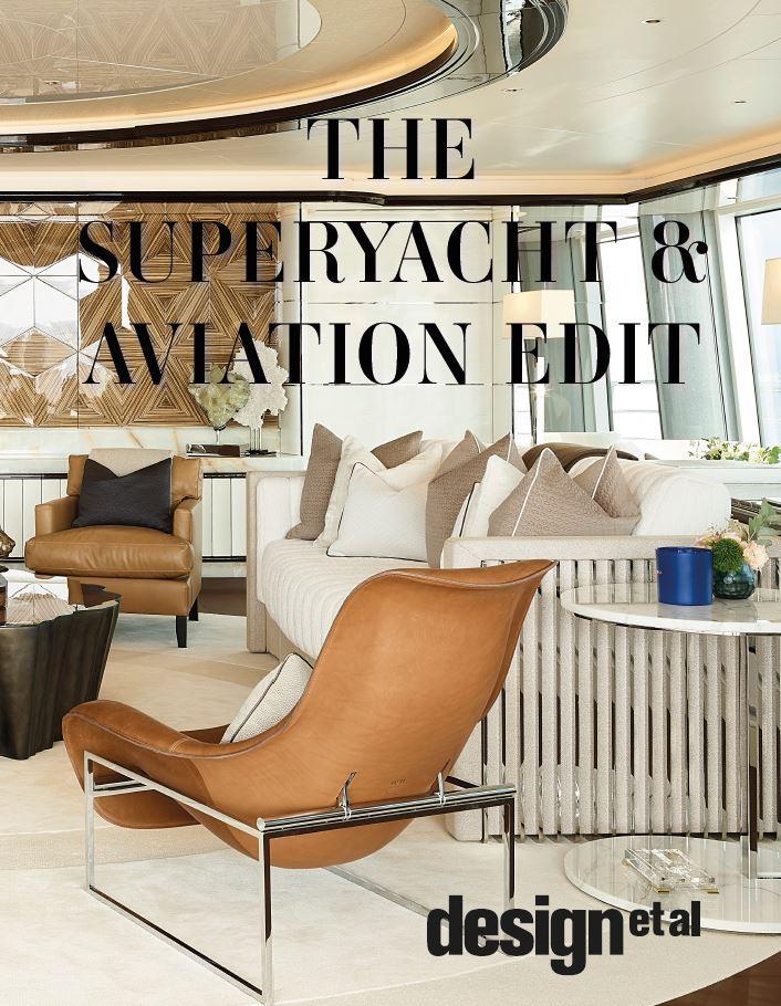 Superyacht-edit-cover.JPG