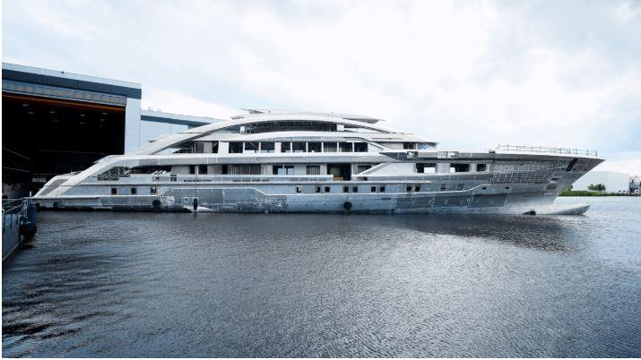 Yacht-Harbou-July-2020.JPG