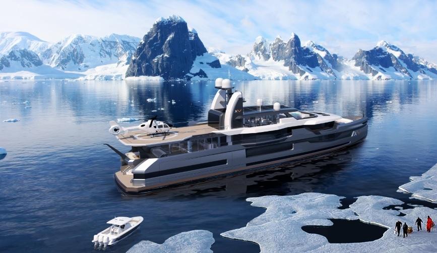 Yacht-Harbour-XVenture.jpg