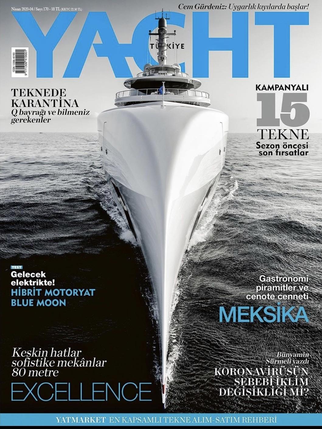 Yacht-Turkiye.jpg