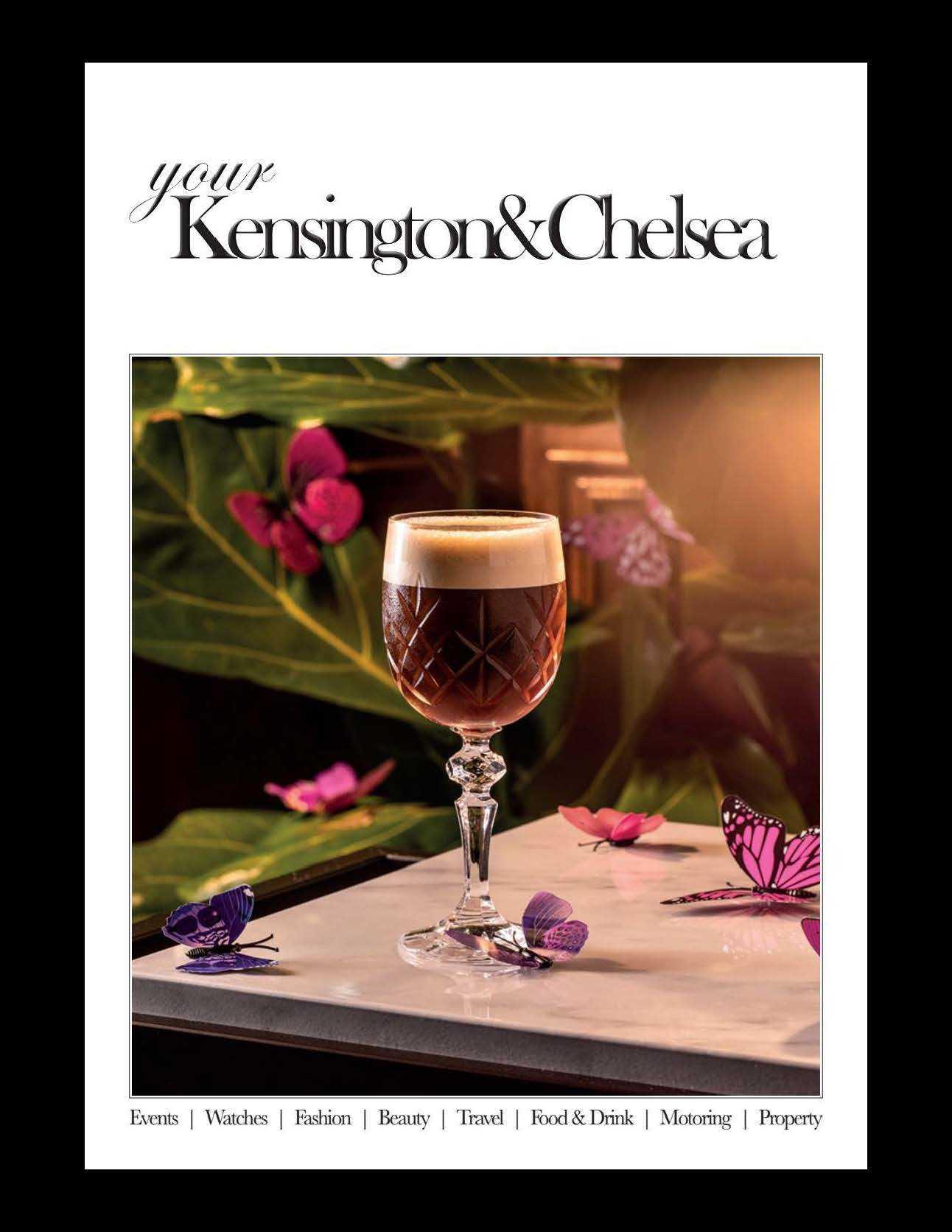 Your-Kensington-Chelsea-February-issue-2020.jpg