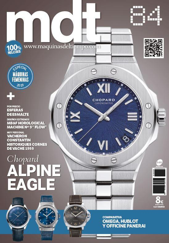 front-cover_191127_120147.JPG