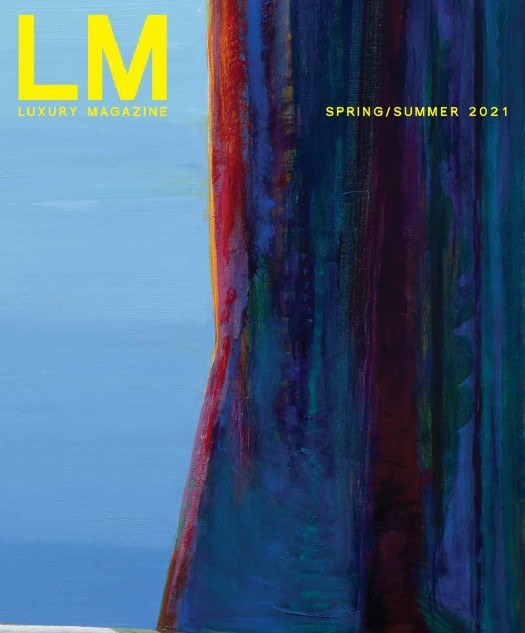 luxuyry-magazine.jpg