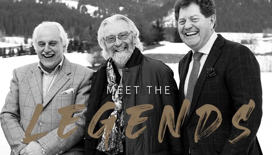 meet-the-legends.jpg